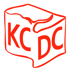 kcdc_284px-1.png