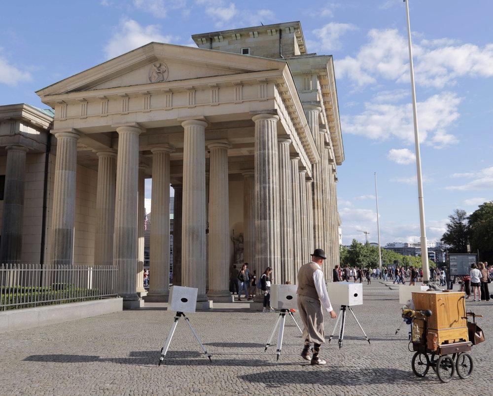 BrandenburgGate_SaraVelas.jpg