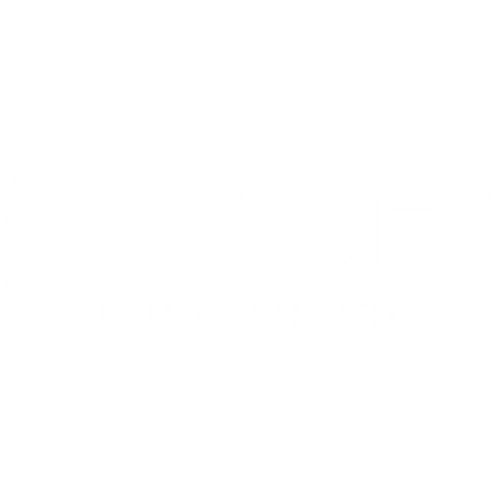 SLICE DELI AND CAKERY