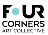 Four Corners Art Collective