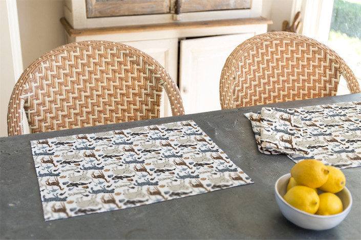 BethSchneider_WildAnimals_Placemats.jpg