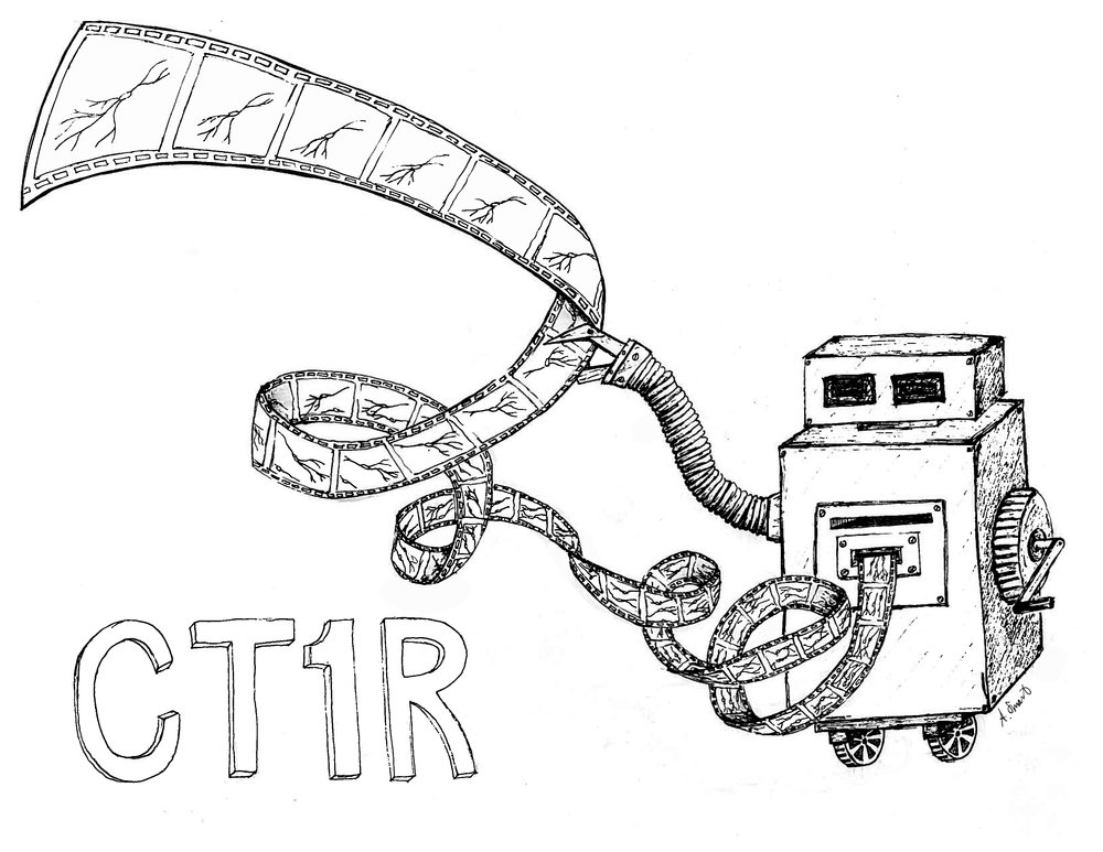 robot postcard sig.jpg
