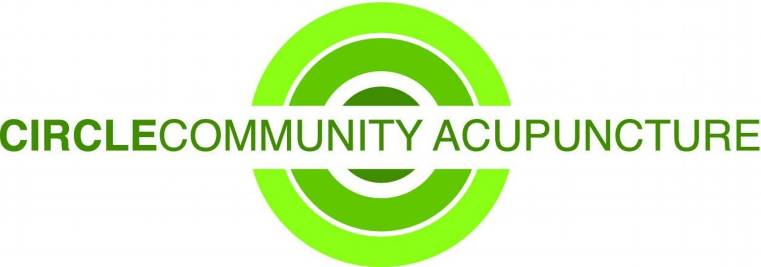 Circle Community Acupuncture