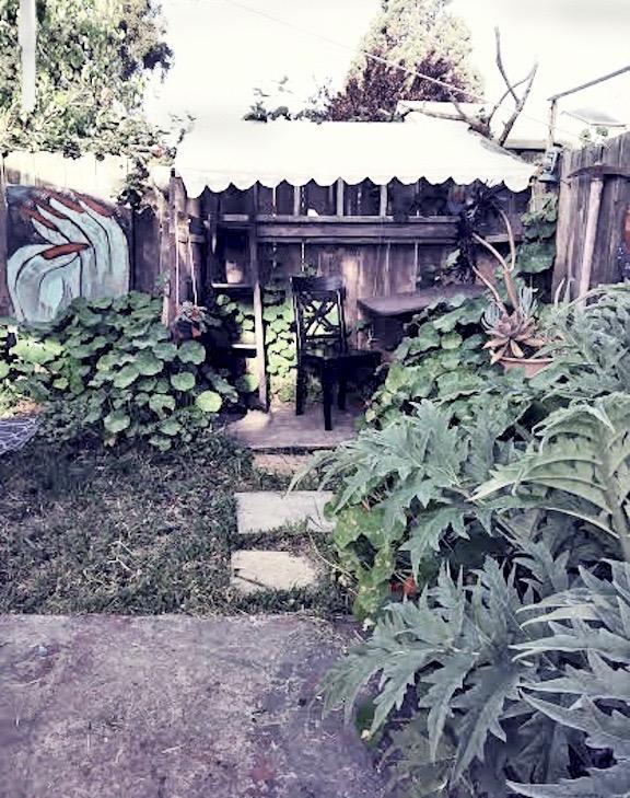 outdoorstudio (2).jpg
