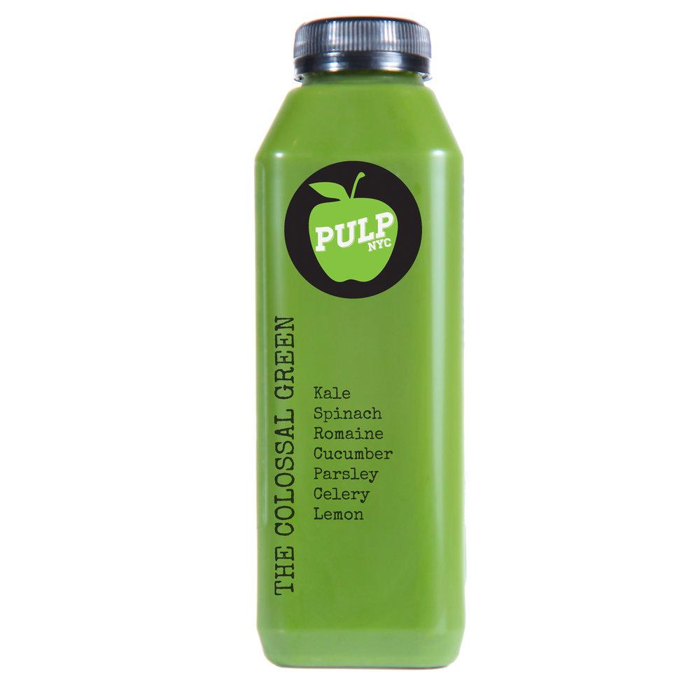 Pulp-Colossal Green Logo 1.jpg