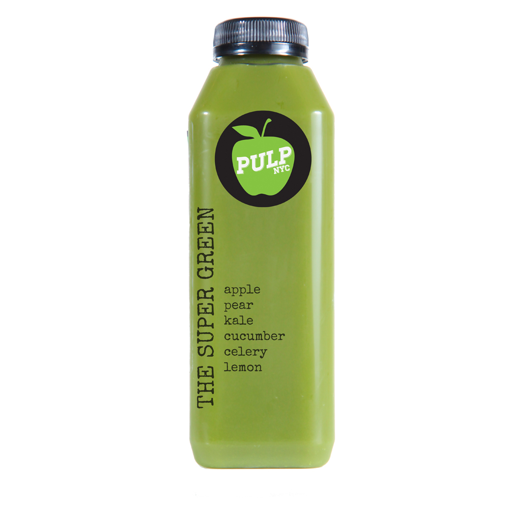 Pulp-Super Green LOGO 1.jpg