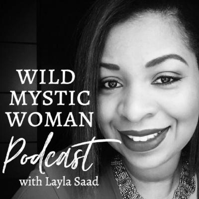 wild mystic woman.jpg
