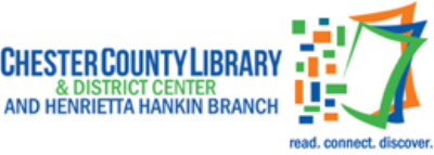 chester-county-library-system-logo.png