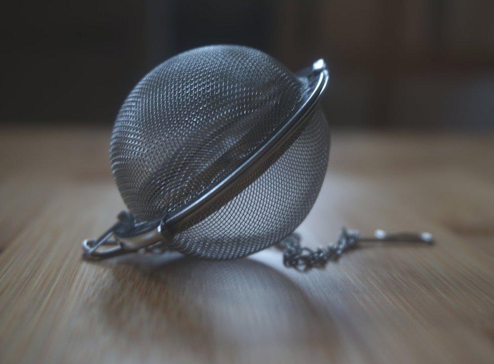 tea mesh.JPG