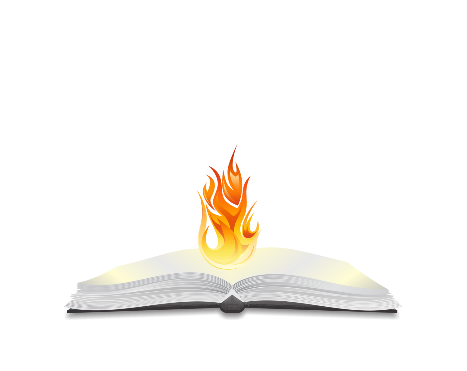 His Call International - A Ministry of the Tabernacle of Tampa Bay