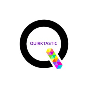 features-quirktastic.jpg