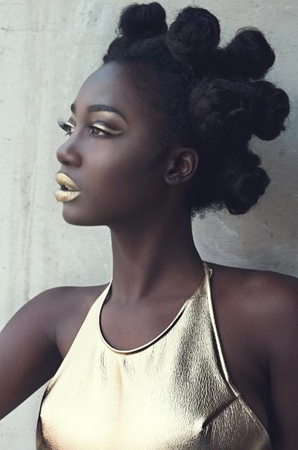 bantu-knots-tumblr-mouna-traore.jpg