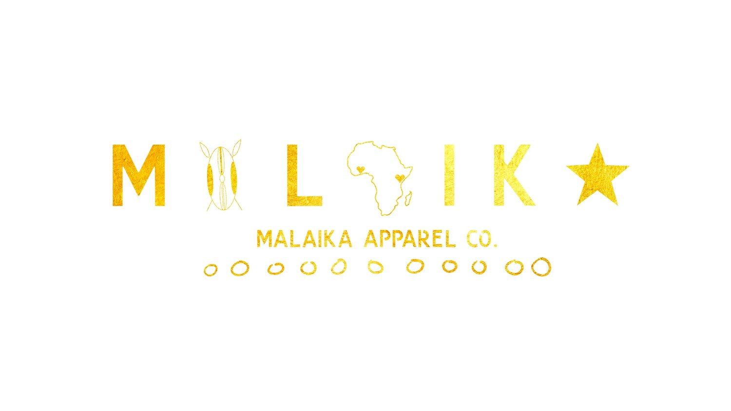 Malaika Apparel Co.