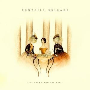 2010 LP - CD