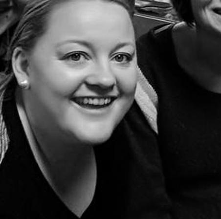 Cindy Newport Administrator + Lyall Bay Chapter blueprinttrust.finance@gmail.com