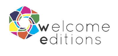 WelcomeEditions_Logo.png
