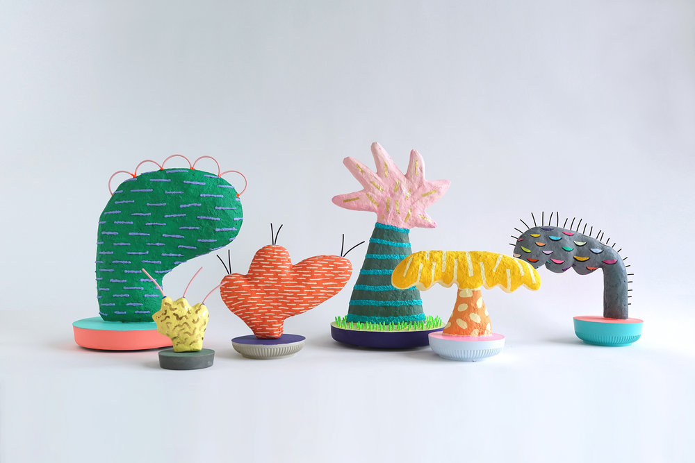 Cartoon Plant Sculptures_CMA_Group 1.jpg