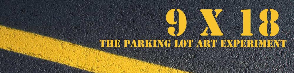 parking_lot_2x8banner.jpg