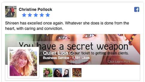 quiet-lion-review-christine-pollock.jpg