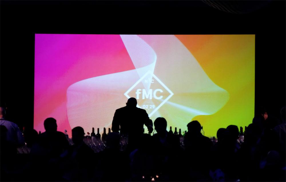 fmc_party_o.jpg