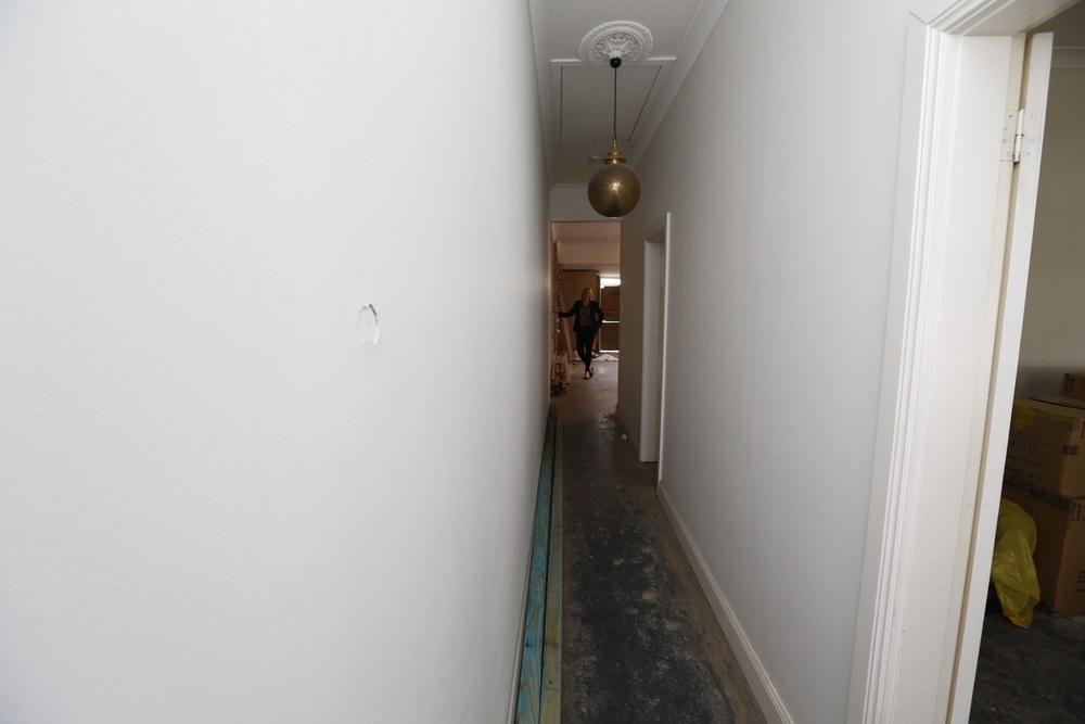 hallway 3_LR.jpg
