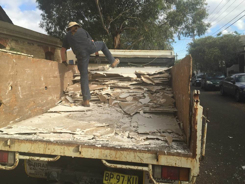 plaster on truck 2_LR.jpg
