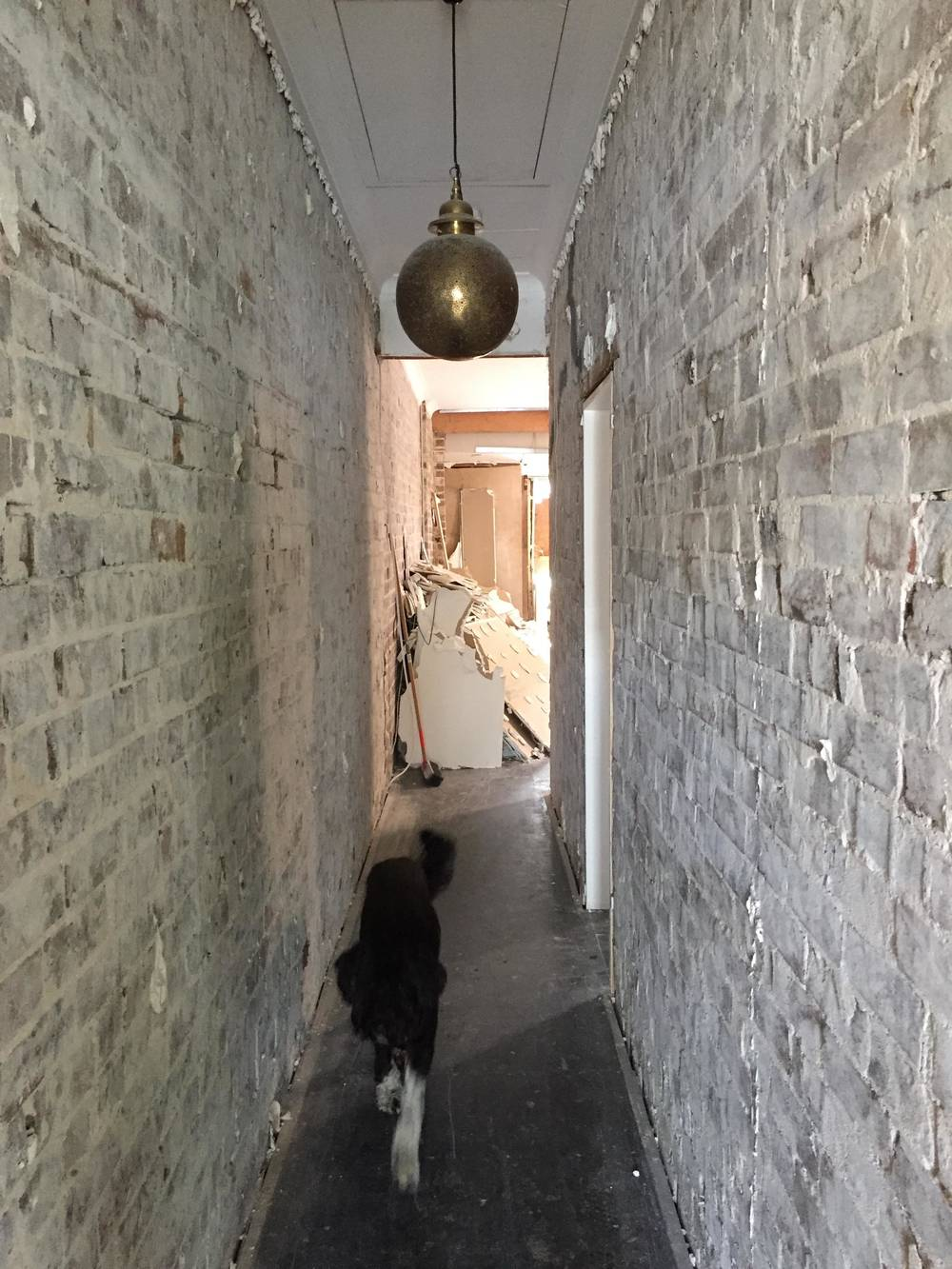 hallway without plaster_LR.jpg