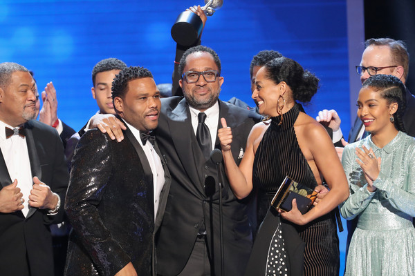 Kenya+Barris+48th+NAACP+Image+Awards+Show+cXilxd2pwCUl.jpg