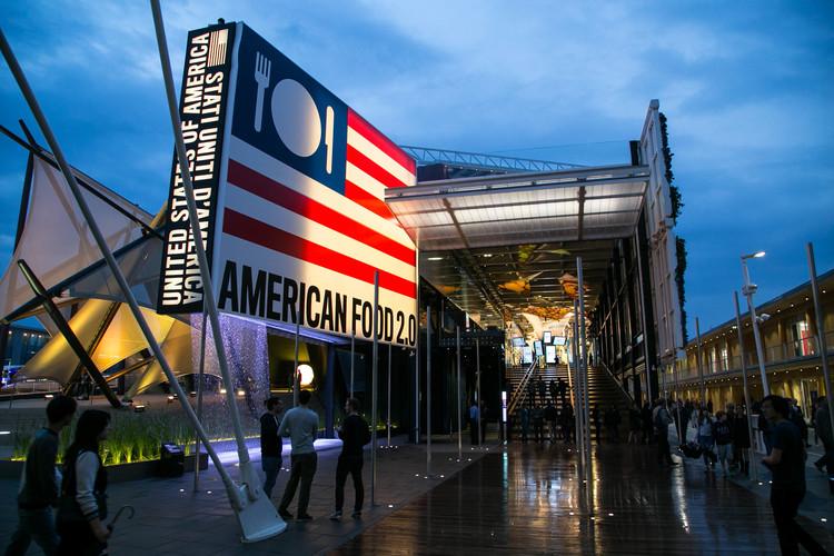 Expo_2015_-_Pavilions_-_USA_(17889449772)+(1).jpg