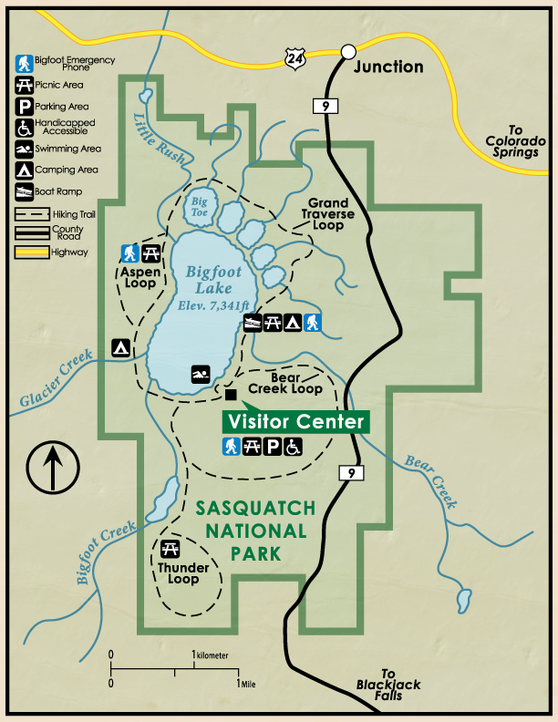 Sasquatch National Park Map.png