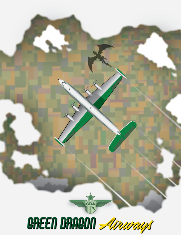Green-Dragon-Airlines-03.png