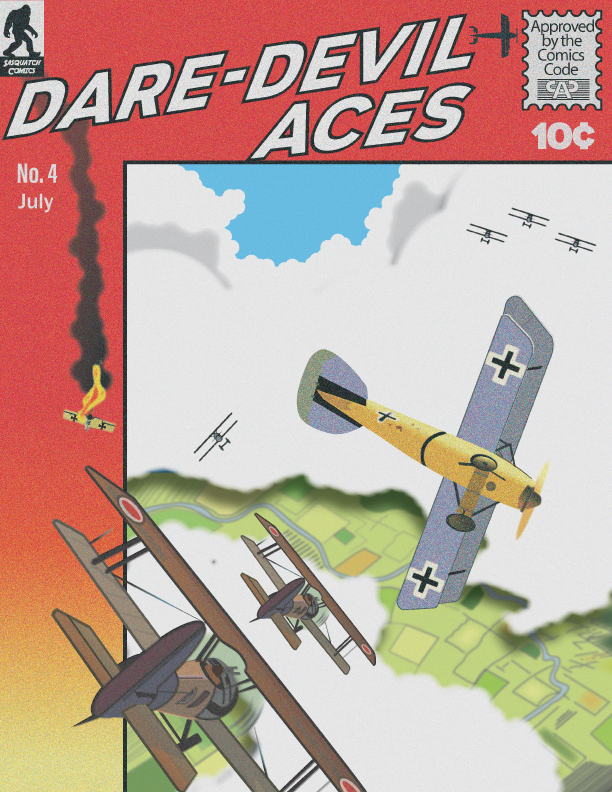 Daredevil-Aces-Cover.png