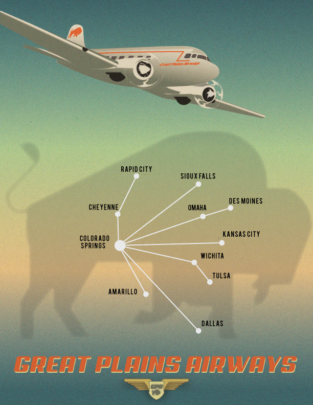 Great-Plains-Airways-Poster-II.png