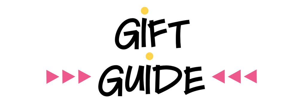 holiday gift guide 3.jpg