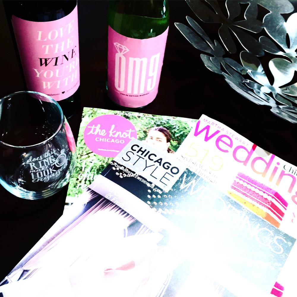 Engagement_Magazines