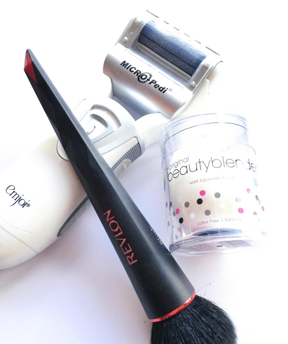 beauty_tools
