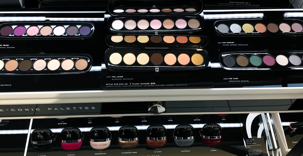 Marc_Jacobs_Eyeshadow