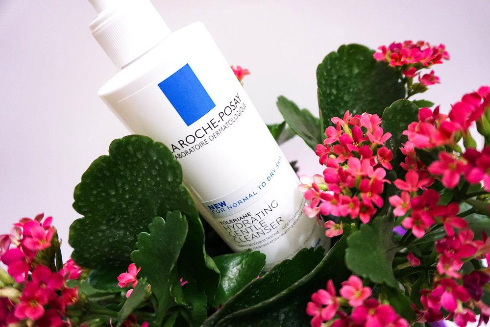 Drugstore_Skincare