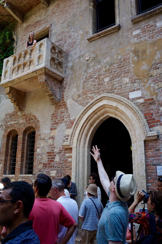 Verona_Romeo_Juliet