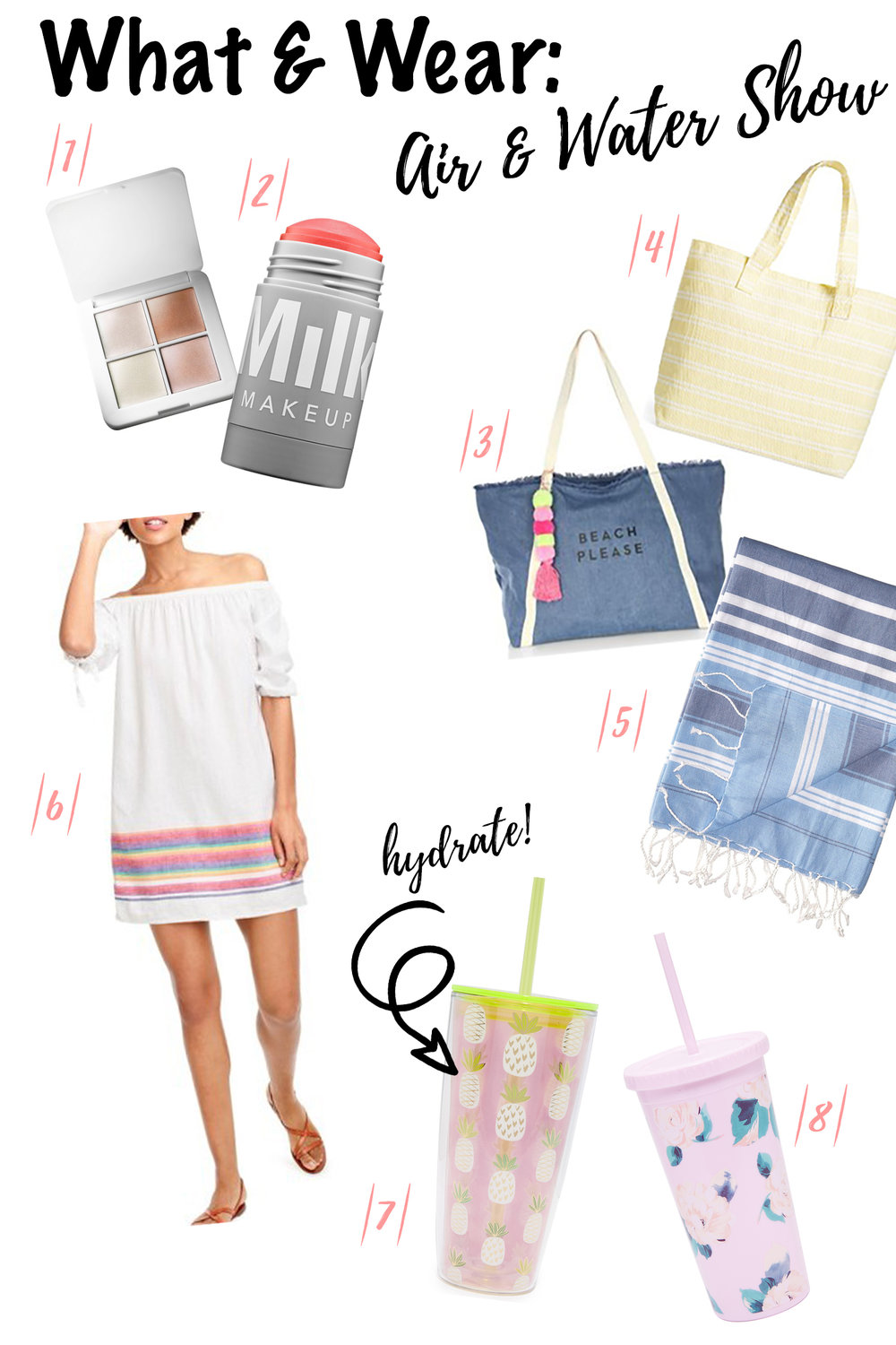 Air_and_Water_Shopping