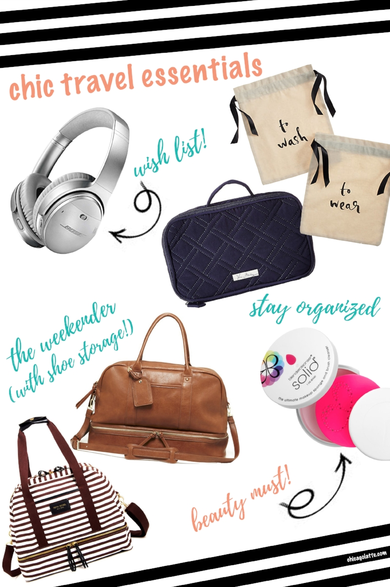 chic_travel_essentials