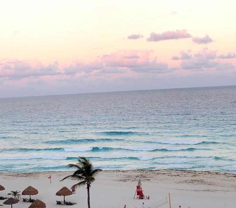 Cancun_Mexico.JPG