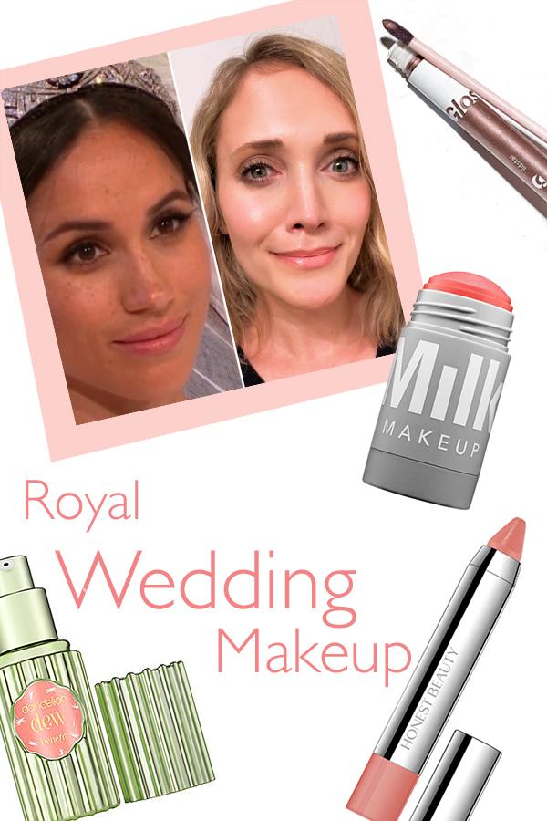Royal_Wedding_Makeup