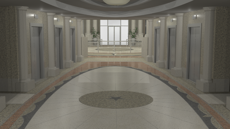 Courthouse1stFloorLit3.png