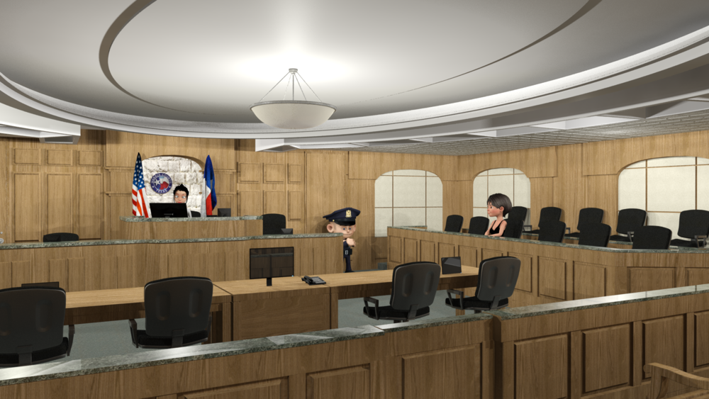 Courtroom With Characters__ (1).png