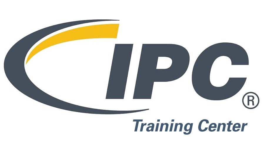 ipc-certified-training-center.png