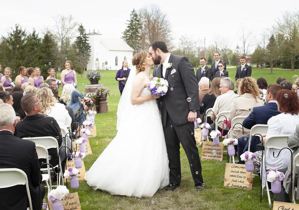 McInnes Wedding 1504.jpg