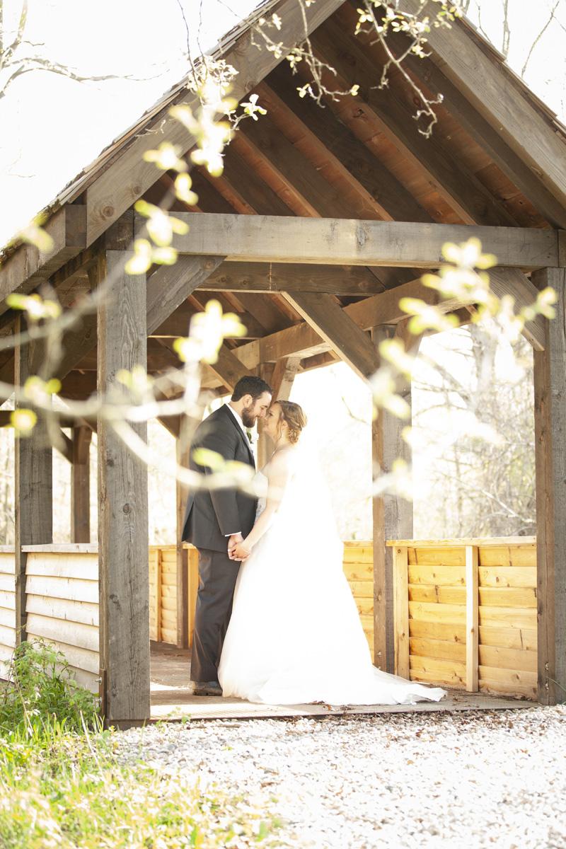 McInnes Wedding 2210.jpg