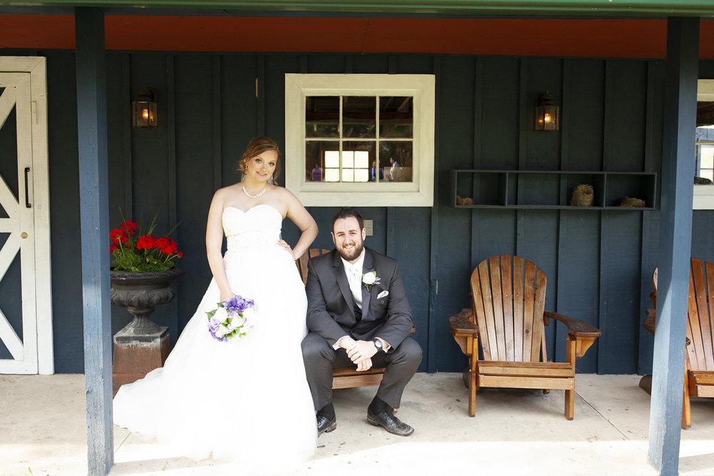 McInnes Wedding 2153.jpg