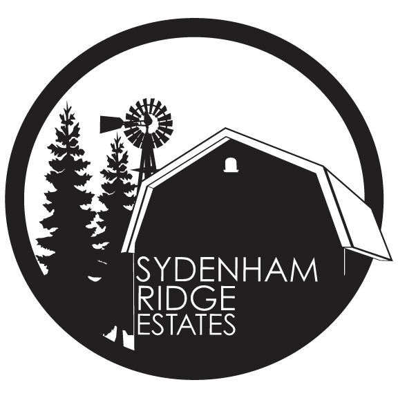 Sydenham Ridge Estates